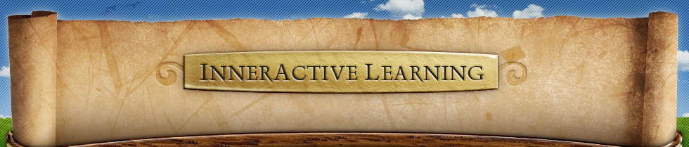 InnerActive Learning